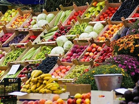 fructe 1